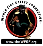 World Fire Safety Foundation