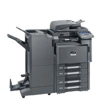 kyocera digital copier