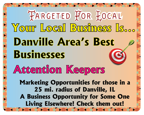 Marketing Programs Targeted for Local Businesses