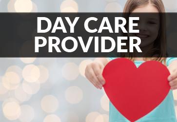 Day Care Provider