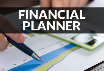 Finacial Planner