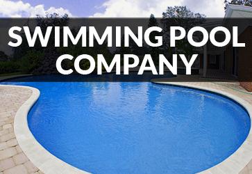 Pool Installer