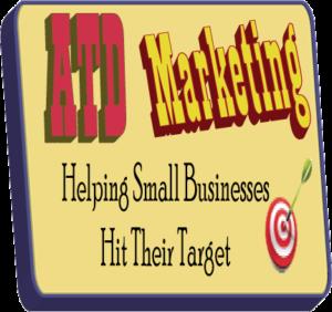 ATD Marketing